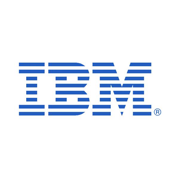 ibm-logo-square - Enviro Leaders
